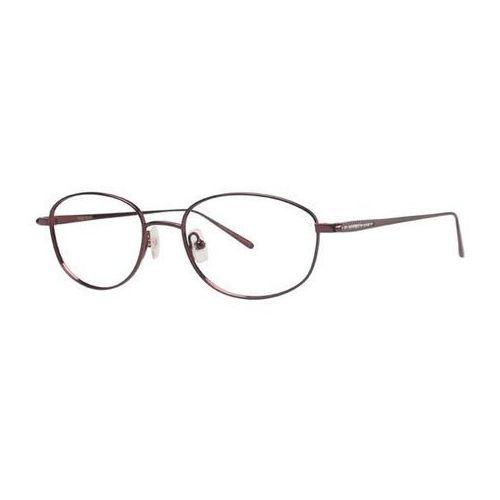 Vera wang Okulary korekcyjne alena burg