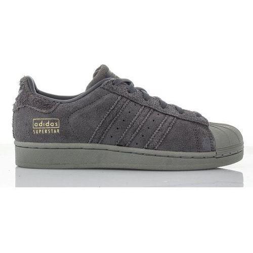 superstar (bz0355), Adidas