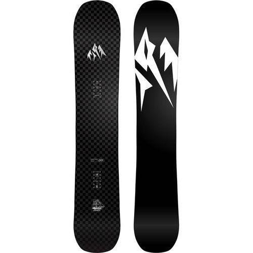 Snowboard - snb flagship 165w b-grade 165w (multi) rozmiar: 165w marki Jones