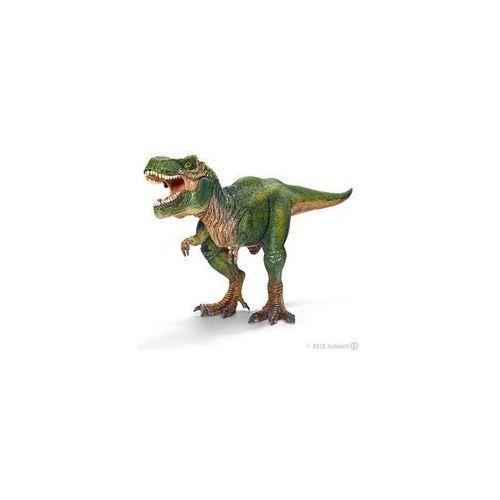 Schleich tyranozaur