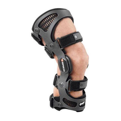 Stabilizator kolana Breg Fusion XT, OPT15712