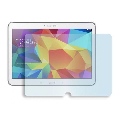 Szkło hartowane VAKOSS do Samsung T805 10.5 cala + Zamów z DOSTAWĄ JUTRO! (4718308387353)
