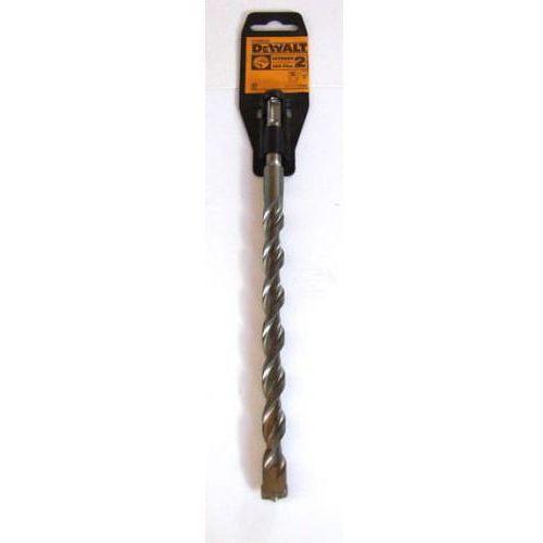 Wiertło do betonu Extreme SDS-Plus fi10 460mm, BF95-195AC_20120305164636