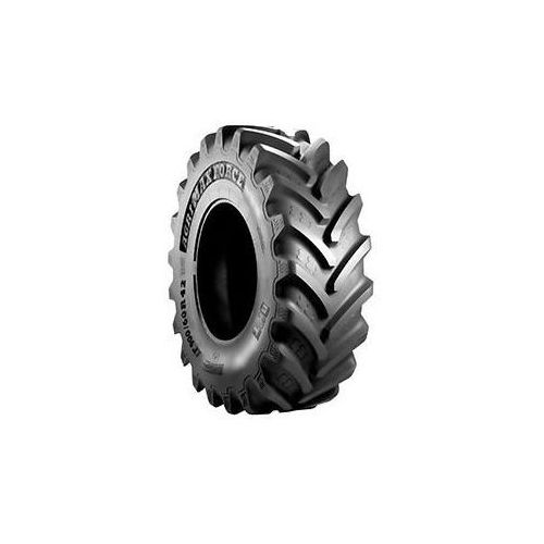 Opona if 650/85r42 agrimax force 180d tl marki Bkt