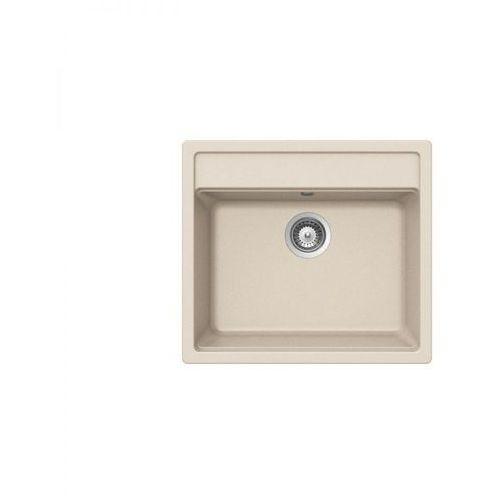 Teka menorca 60 s-tg (alabaster) + darmowa dostawa + wyjątkowy prezent! (8421152120460)