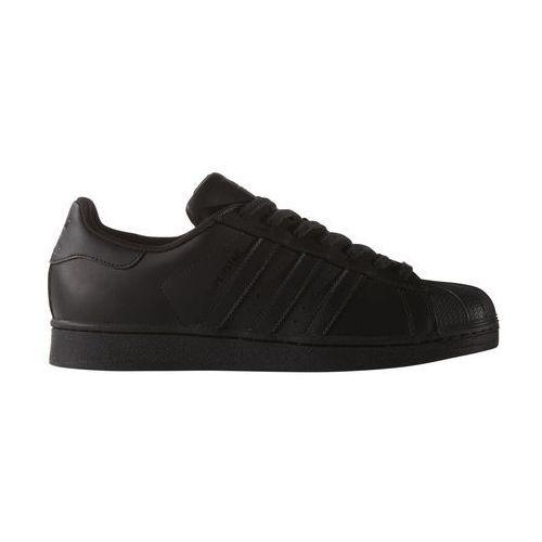 Buty originals superstar foundation af5666 marki Adidas