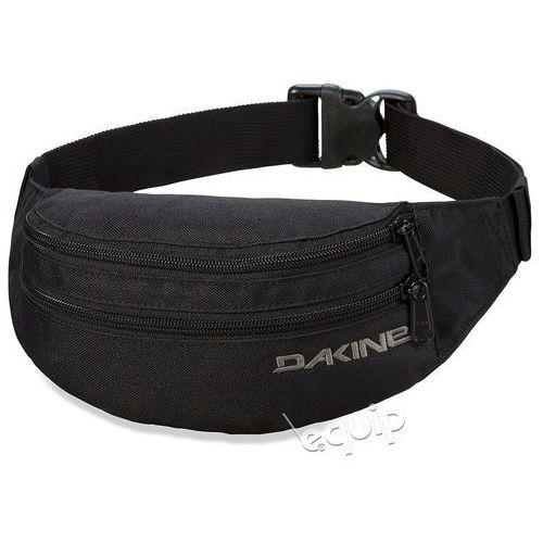 Saszetka Classic Dakine Hip Pack - black