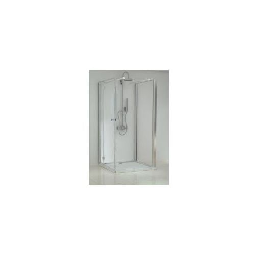 Sanotechnik Elegance 100 x 120 (D11100/N8200/D12100L-KPE)