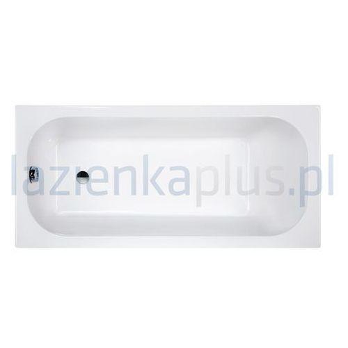 Sanplast Free line 130 x 70 (610-040-0020-01-000)