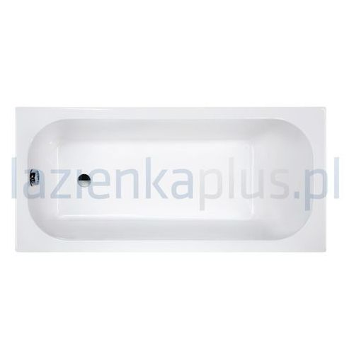 Sanplast Free line 150 x 70 (610-040-0040-01-000)