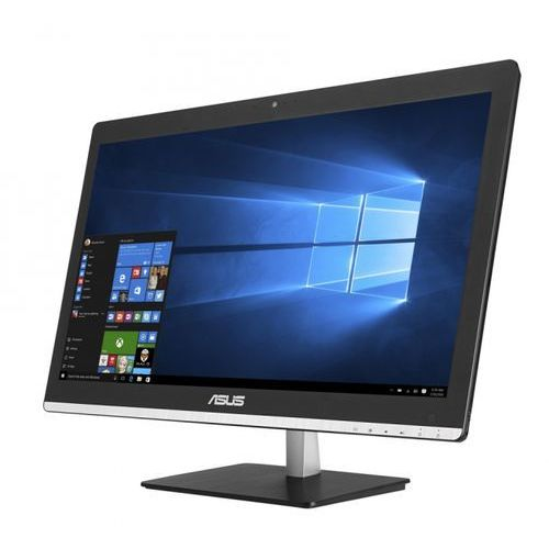 Asus All in one  all in one v220ic