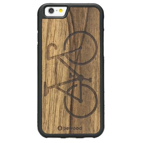 Iphone 6 6s plus rower limba marki Bewood