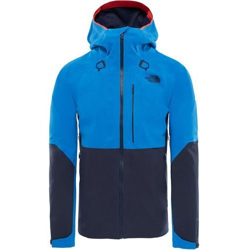 Kurtka The North Face Apex Flex GTX® 2.0 T93BQ81SK
