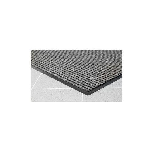 Mata wychwytująca brud ze szczeciną,dł. x szer. 900 x 600 mm, opak. 2 szt. marki Coba plastics