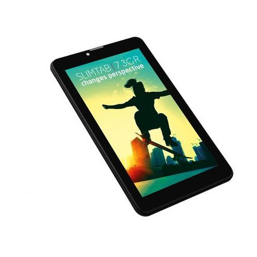 Kiano SlimTab 7 3G - Dobra cena!