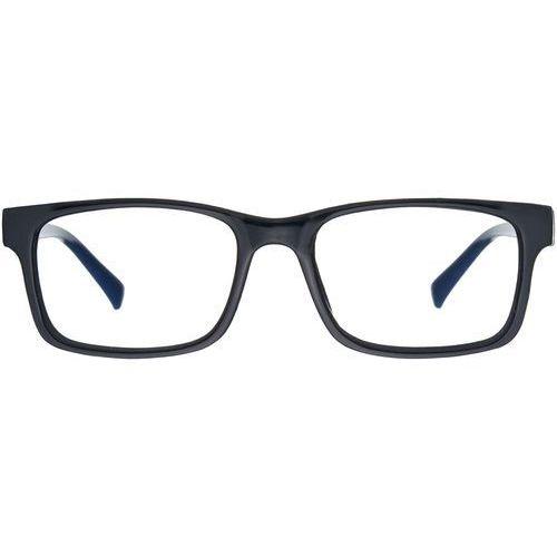 kp 371 c3 okulary korekcyjne + darmowa dostawa i zwrot od producenta Santino