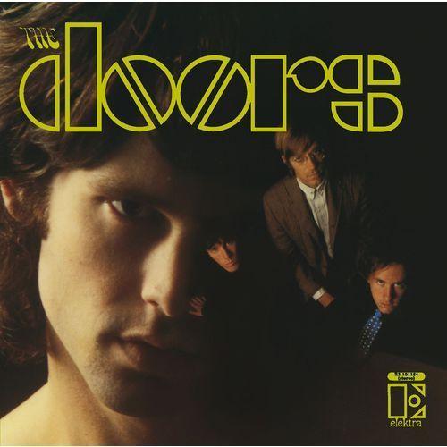 The Doors (40th Anniversary Mix), kup u jednego z partnerów