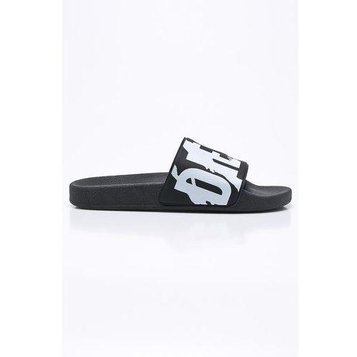 - klapki/sandały sa.maral.p1690.h1532 marki Diesel