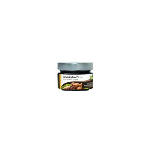 Cosmoveda Pasta z tamaryndu organiczna 135g (4032108117942)