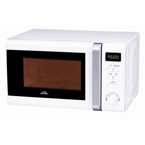 1208 90000 producenta Eta z kategorii: kuchenki mikrofalowe