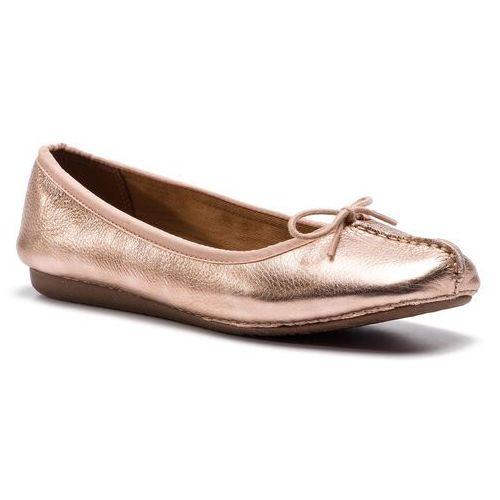 Buty damskie ceny, opinie, sklepy (str. 8) Porównywarka w