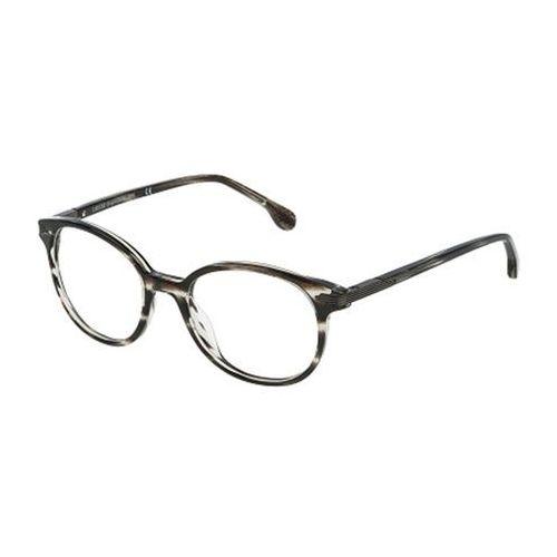 Lozza Okulary korekcyjne  vl4096 09t8