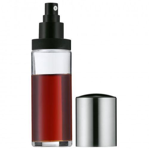 Wmf - basic spray do octu