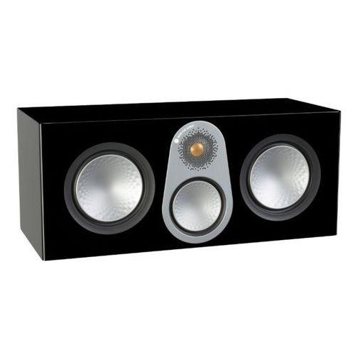 Monitor Audio Silver C350 - Raty 0% * Dostawa 0zł * Dzwoń 22 428 22 80 – negocjuj cenę! Salon W-wa-ul. Tarczyńska 22