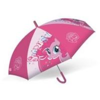 Parasol dziecięcy 45 cm My Little Pony