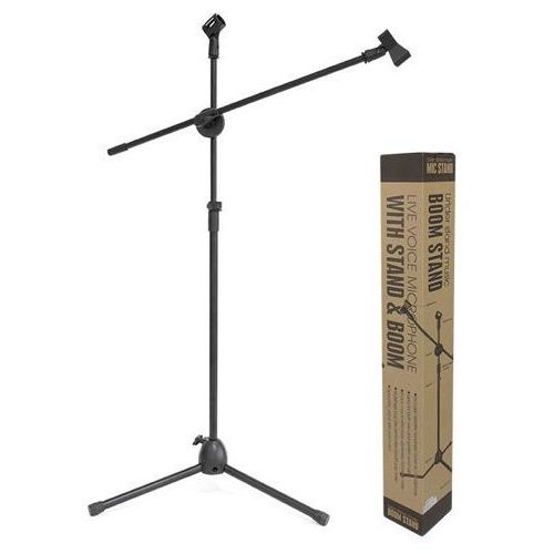 Statyw do mikrofonu stojak 182cm