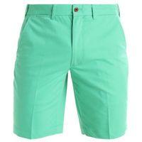 Polo Ralph Lauren Golf TAILORFIT GOLF Krótkie spodenki sportowe plato green, 781688422