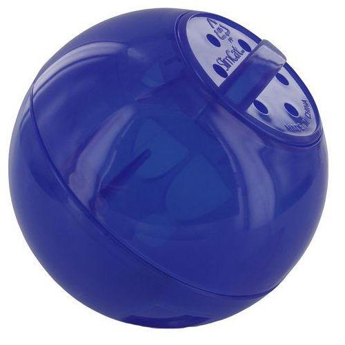 PetSafe SlimCat, piłka na przysmaki - Ø 7,5 cm| Darmowa Dostawa od 89 zł i Super Promocje od zooplus!