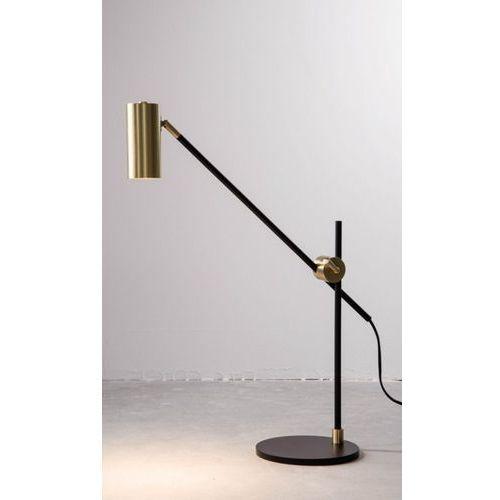 Pallero Lampa stołowa octa