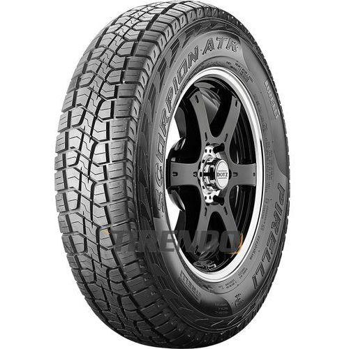 Pirelli scorpion atr 255/55 r19 111 h (8019227253504)
