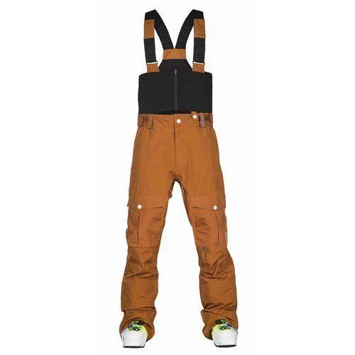 spodnie CLWR - Falk Pant Adobe (461) rozmiar: XXL, 1 rozmiar