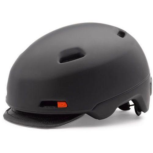 Giro sutton mips kask rowerowy czarny l | 59-63cm 2018 kaski rowerowe (0768686745485)