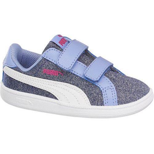 puma buty dla dzieci
