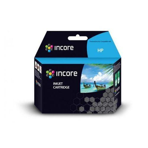 Incore IH-364XL-MR12 (364XL CB324EE) magenta Darmowy odbiór w 21 miastach!