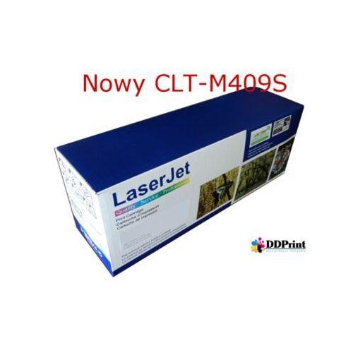 Toner CLT-M409S - D09SM - zamiennik nowy do Samsung CLP-310/CLP-315, Samsung CLX3175FN