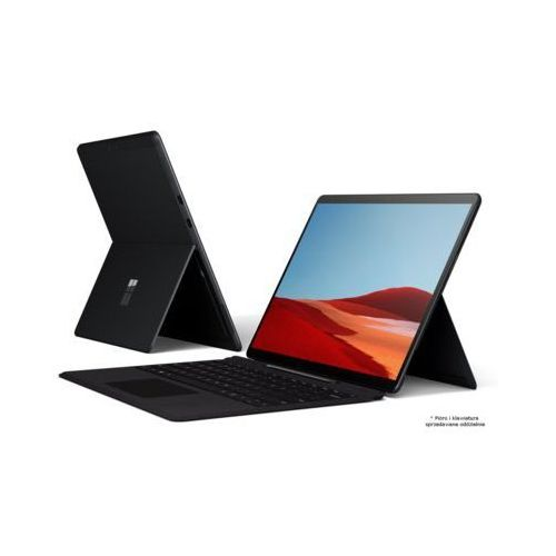 Microsoft Surface Pro X SQ1 256GB 8GB