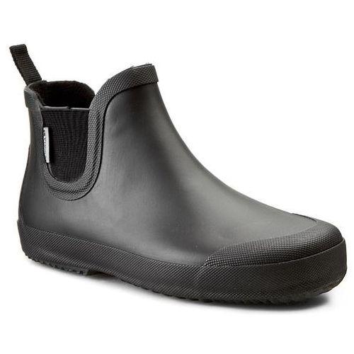 Tretorn Kalosze - bo 47 312110 black