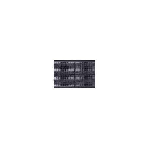 Wymienne płyty sw854 - wafle marki Tefal