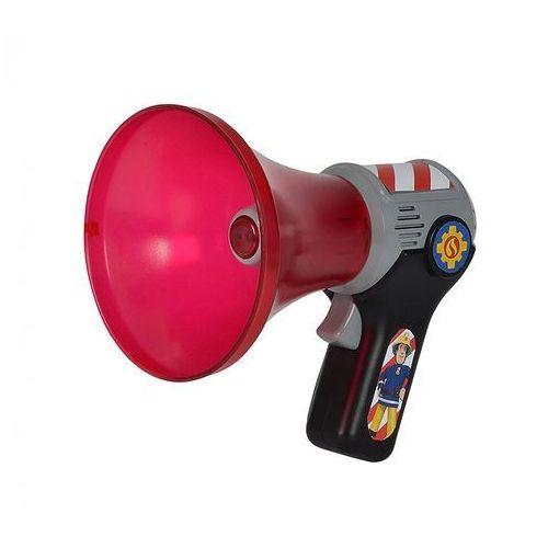 STRAŻAK SAM Megafon, 1_562105