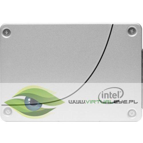 Intel Dysk SSD DC S4510 Series (960GB, 2.5in SATA 6Gb/s, 3D2, TLC) Generic Single Pack, 1_647285