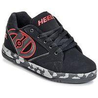 Buty na kółkach Heelys Propel 2.0