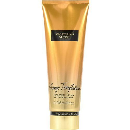 Victoria´s secret fantasies temptation, balsam do ciała, 236ml