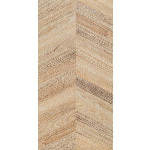 Domino ceramika D hass brown 59,8x59,8 g.1 (5903238011426)