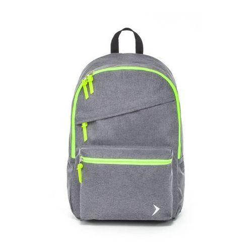 Plecak szkolny / miejski / wycieczkowy 4F Outhorn