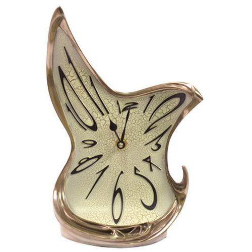 Veronese Niepowtarzalny zegar (bd08387a4)