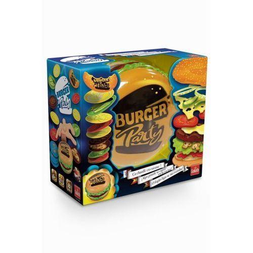 Burger Party (8711808308916)